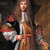 Henry Howard (1628-1684), Lord Howard of Castle Rising, Later 6th Duke of Norfolk