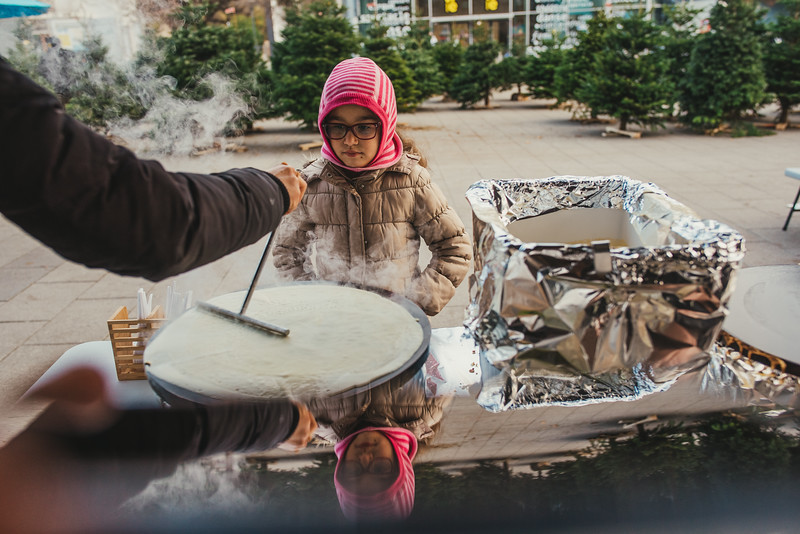 Photo par samonot photography ( www.samonot.com)