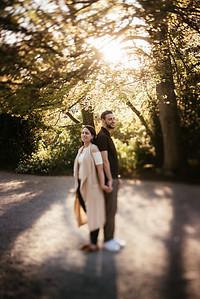Mariage orientale à la Ferme du Lignon, Genève
