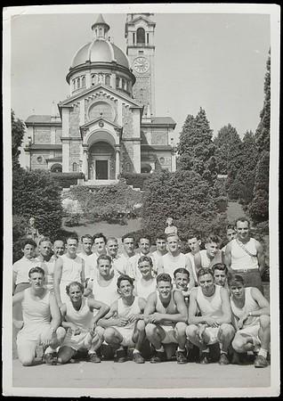1955 - ETF Zürich