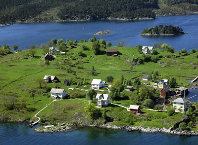 Sundøy 1961