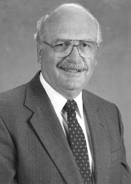 Lester Earl Cingcade 1985-1996