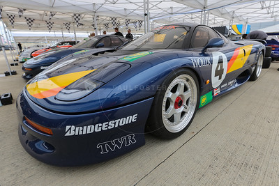 Silverstone Classic Silverstone Circuit England from 29th - 31st July 2016