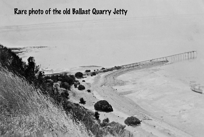 Ballast Jetty copy