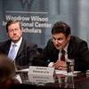 20120223_New Geopolitics of Transatlantic Relations :