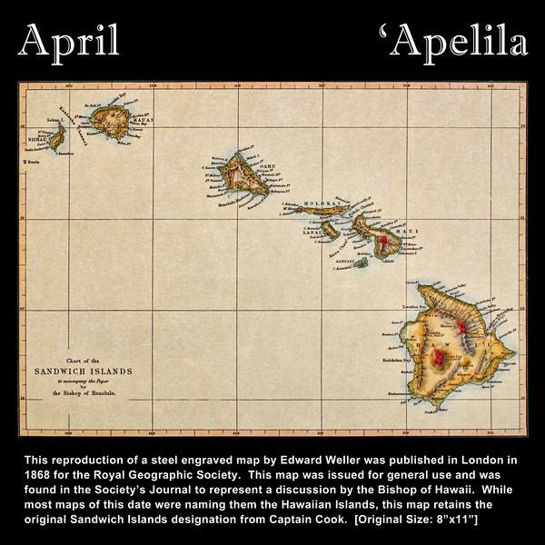 Page 8 - April