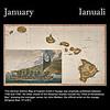 Page 2 - January