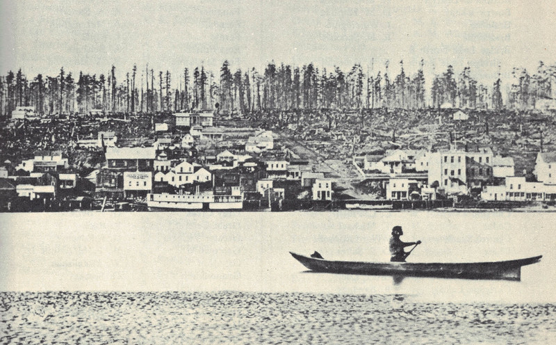 New Westminster 1880 copy