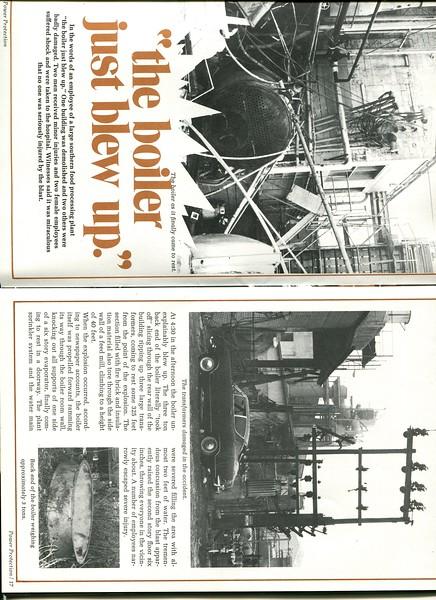 boiler 1975