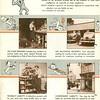 storekeepers page 1