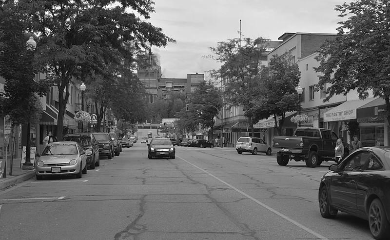 main-street-TRAIL