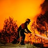 SPAIN-FOREST_FIRE-20120813-070811