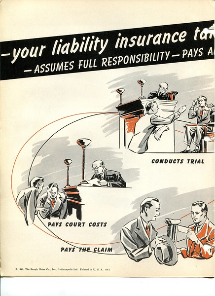 liability page 1