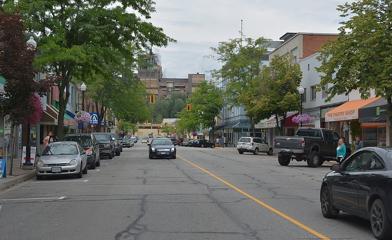 main-street-1-reduced