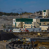 mount_polley_mine_aug2014