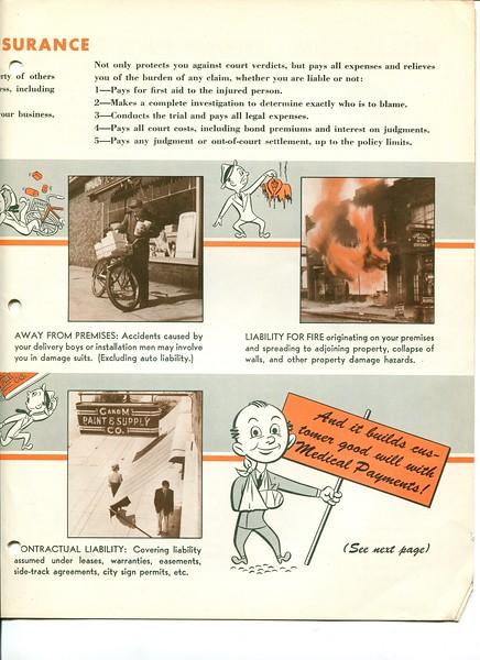 storekeepers page 2
