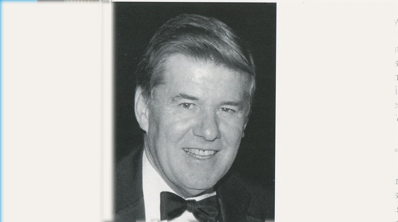 Jack Hamilton