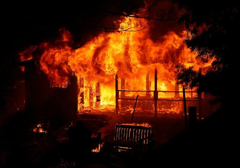 porchfire-e1310520262341
