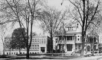 R. V. Monarch House - DCHS - 3