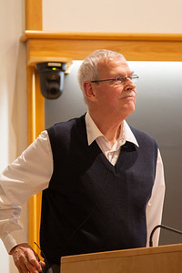 Morten Kielland-Brandt