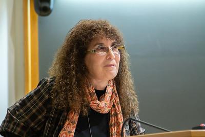 Rochelle Esposito