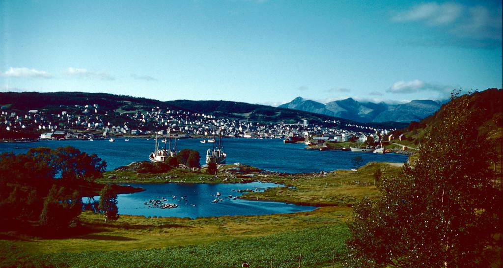 03 Harstad 1959