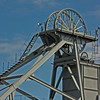 the 150th Miners Northumberland Picnic Woodhorn Museum Ashington