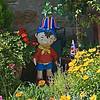 Springwell Village, nr Gateshead