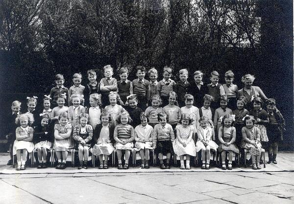 1950 -60