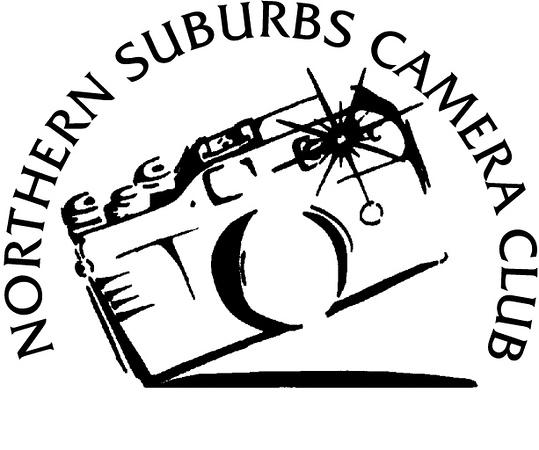 Northern Suburbs Camera Club