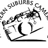 Northern Suburbs Camera Club