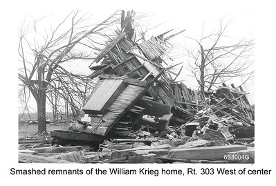 Pittsfield tornado Krieg home.jpg