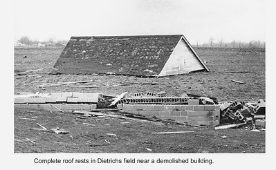 Pittsfield tornado deidrichs.jpg