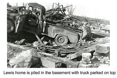 Pittsfield tornado Lewis truck.jpg