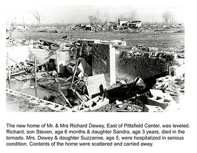 Pittsfield Tornado Dewey Home.jpg