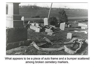 Pittsfield Tornado Cemetery.jpg