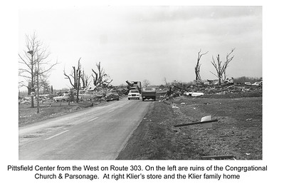 Pittfield Tornado Klier home store.jpg