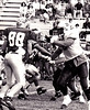 #68 Guy Earle 1992 Vs. Western