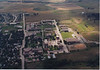 Aerial Campus 1991