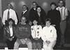 Alumni Board 2002