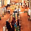 Showcasing the Arts in Ku-ring-gai