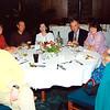 50th Anniversary Dinner