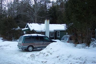 2004-Winter-2