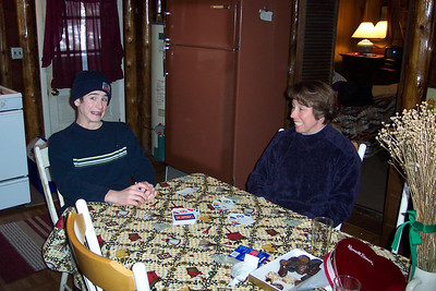 2004-Winter-ADK