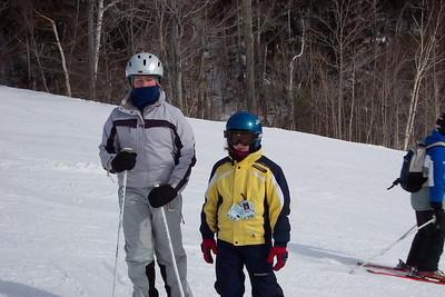 Winter 2004 - Feb - Whiteface