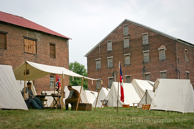 West Overton Village Museum