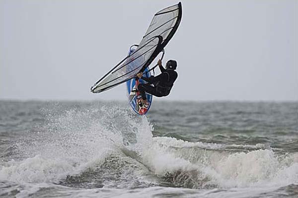 Boardwise_019