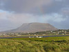 donegal_012