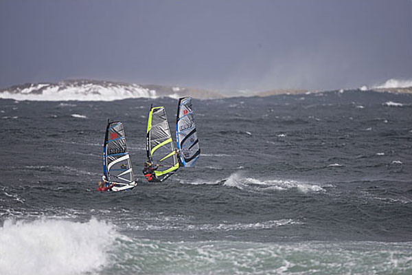 donegal_017