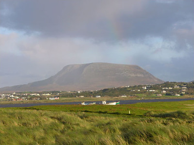 donegal_011